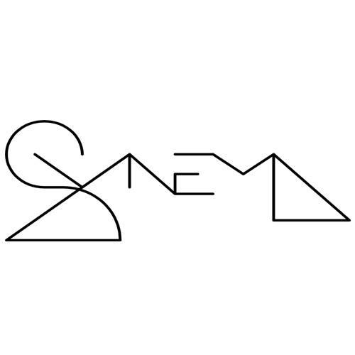 Synema