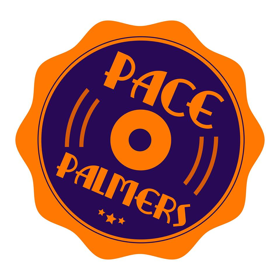 Pace Palmers