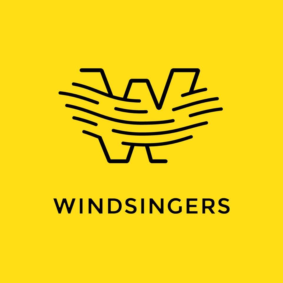 WindSingers