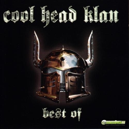 Cool Head Klan Best of