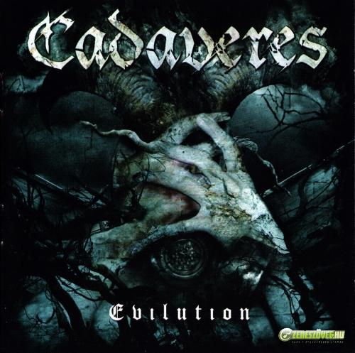 Cadaveres Evilution