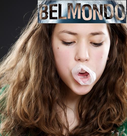 Belmondo 2011