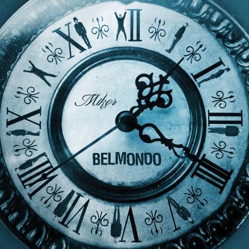 Belmondo Mikor