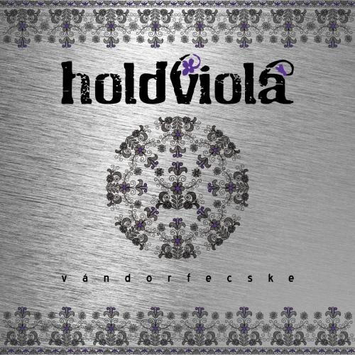 Holdviola Vándorfecske - Lemezbemutató Koncert