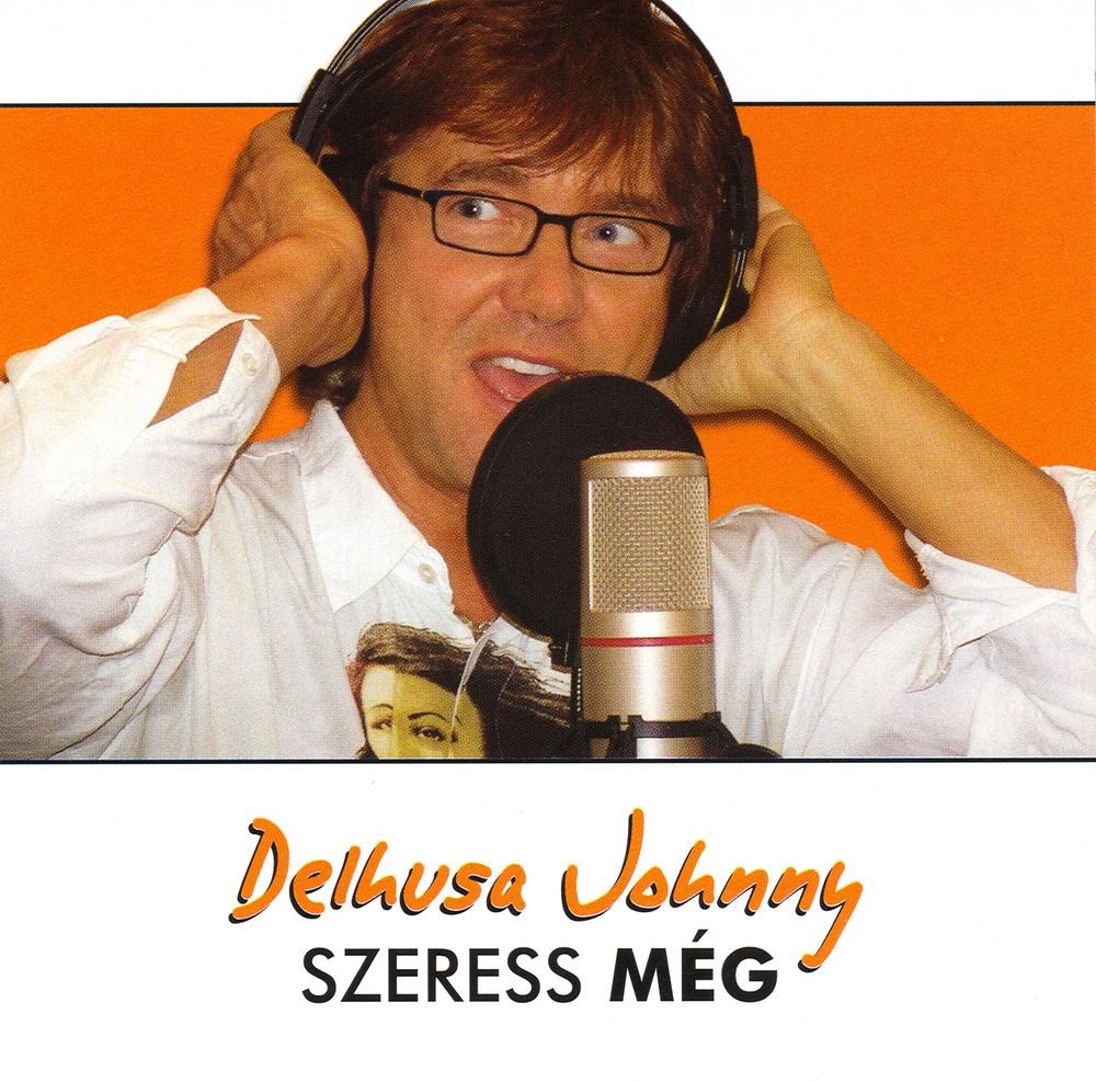 Delhusa Gjon Szeress még
