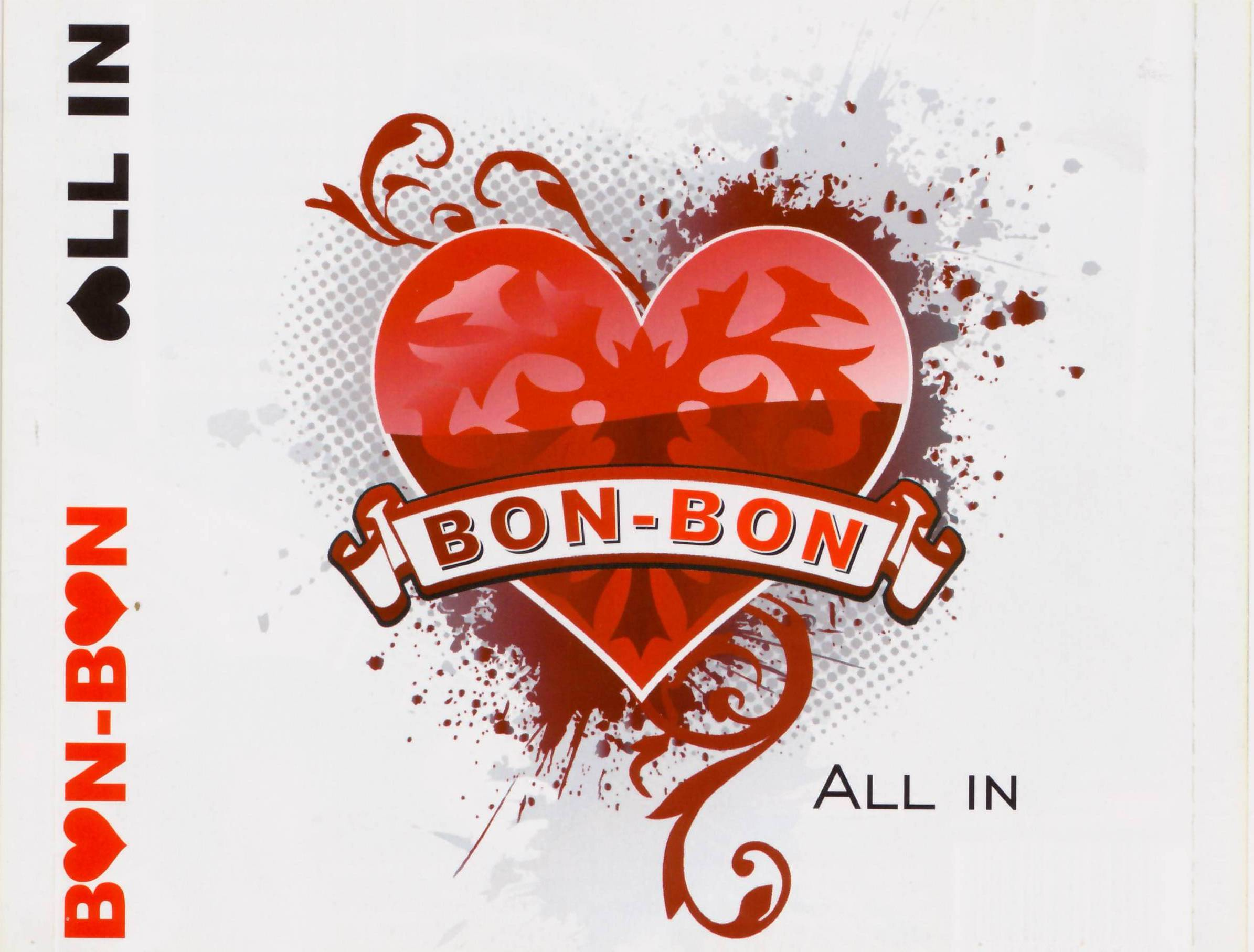 Bon Bon All In