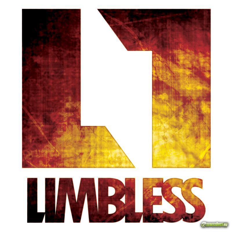 Limbless Limbless