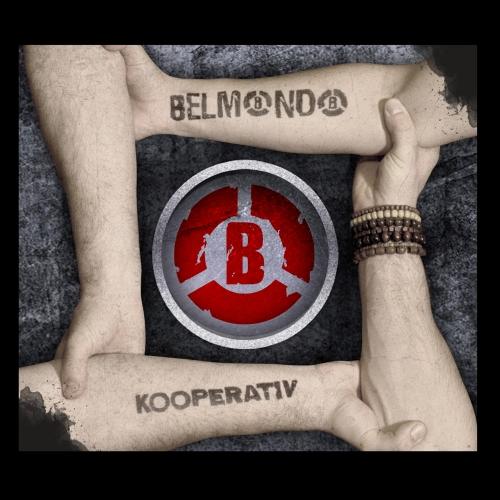 Belmondo Kooperatív