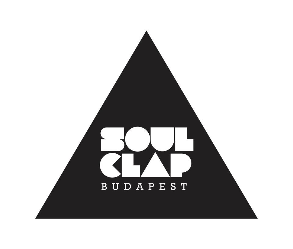 SoulClap Budapest