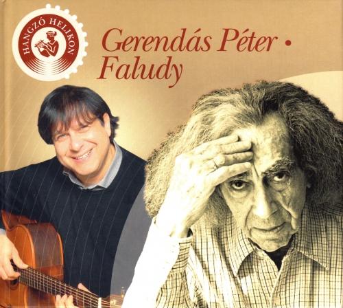 Gerendás Péter Faludy