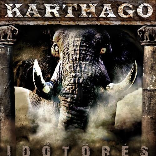 Karthago Időtörés