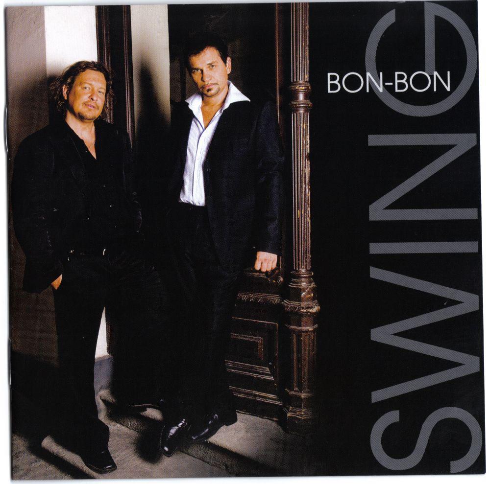 Bon Bon Swing