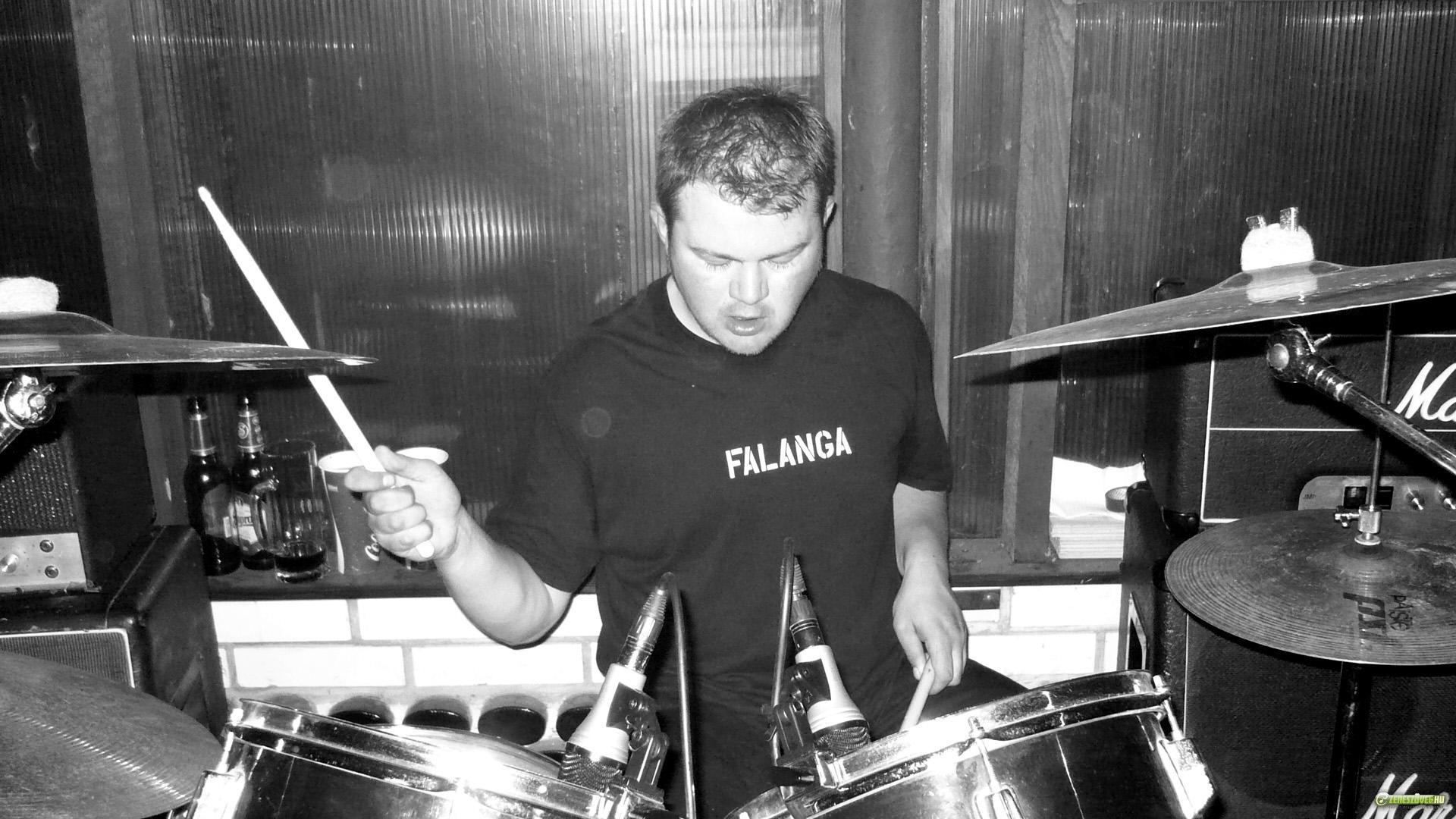 Pavelka Gábor