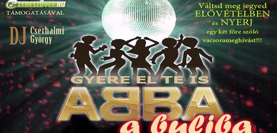 Zeneszöveg-dalszöveg-abba-retro-buli-sunnyclub-2013-zeneszöveg.hu-ahol a dalszövegek laknak