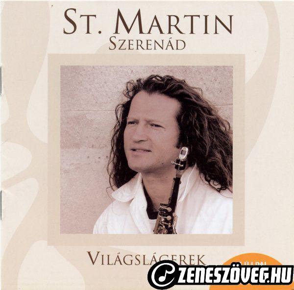 St. Martin Szerenád