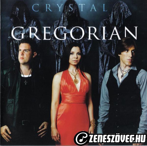 Crystal Gregorian
