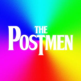 The Postmen Stupidity