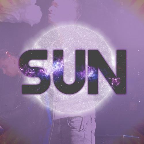 Altarive Sun