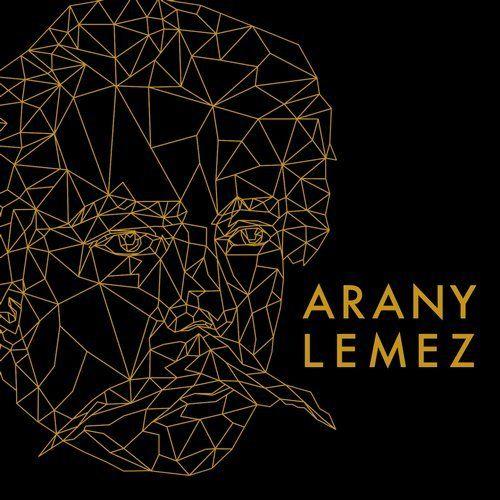 Various Artists Arany-Lemez