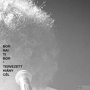 Bornai Tibor Tervezett hiánycél