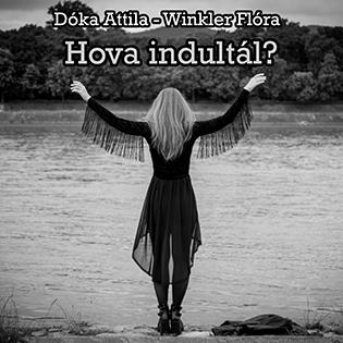Dóka Attila Hova indultál?