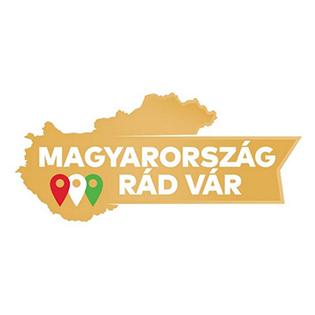 Fodor Máriusz Minden veled (feat. Kama)