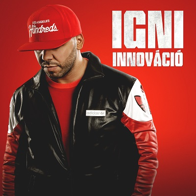 IGNI Innováció