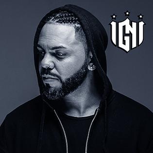 IGNI Macarena (ft. Goore)