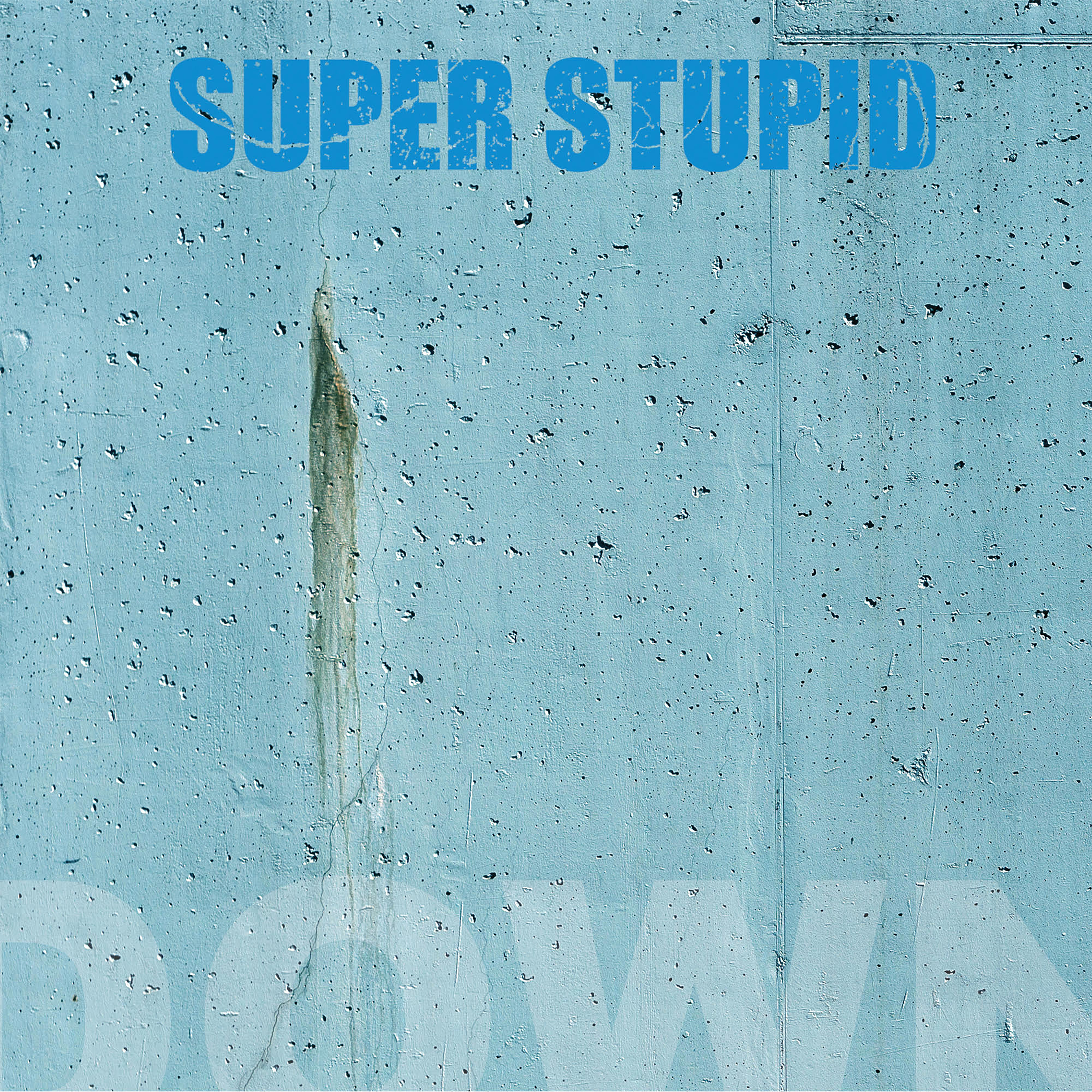 Super Stupid DOWN