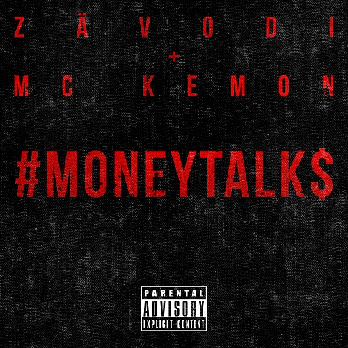 Zävodi MONEYTALK$