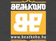 Beatkoho
