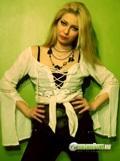 Binder Laura