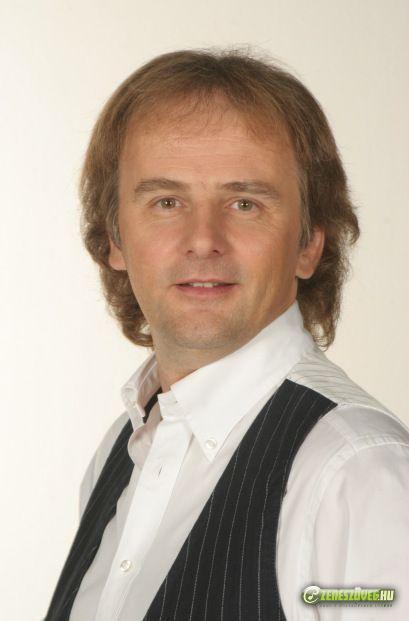 Bogdán Csaba