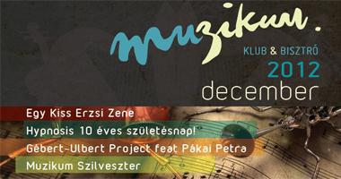 Zeneszöveg-dalszöveg-muzikum-koncert-2012-zeneszöveg.hu-ahol a dalszövegek laknak