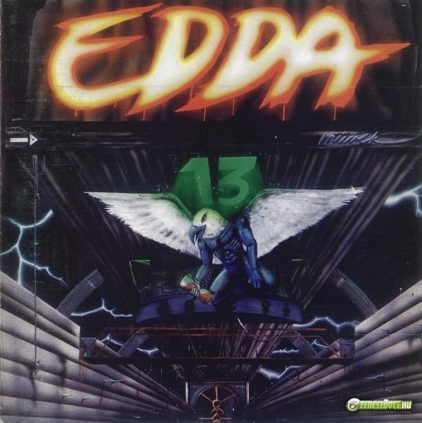 Edda Művek EDDA Művek 13.