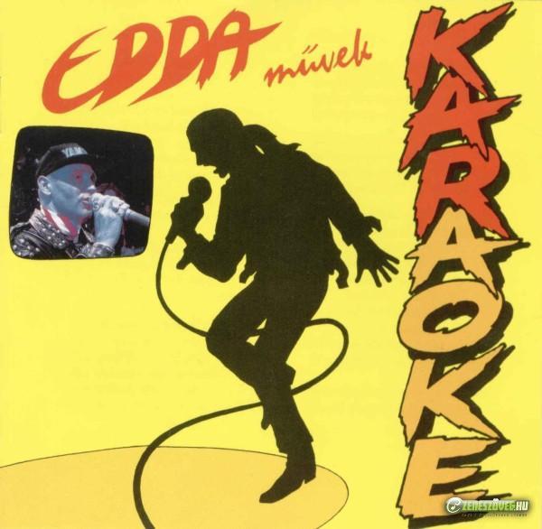 Edda Művek Karaoke