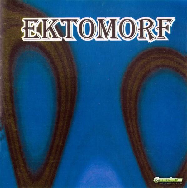 Ektomorf Ektomorf
