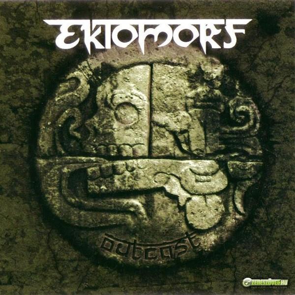 Ektomorf Outcast