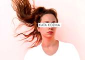 Kozma Kata