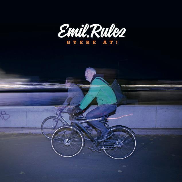 Emil.Rulez! Gyere át!