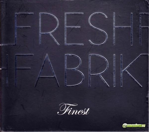 FreshFabrik Finest