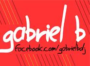 Gabriel B