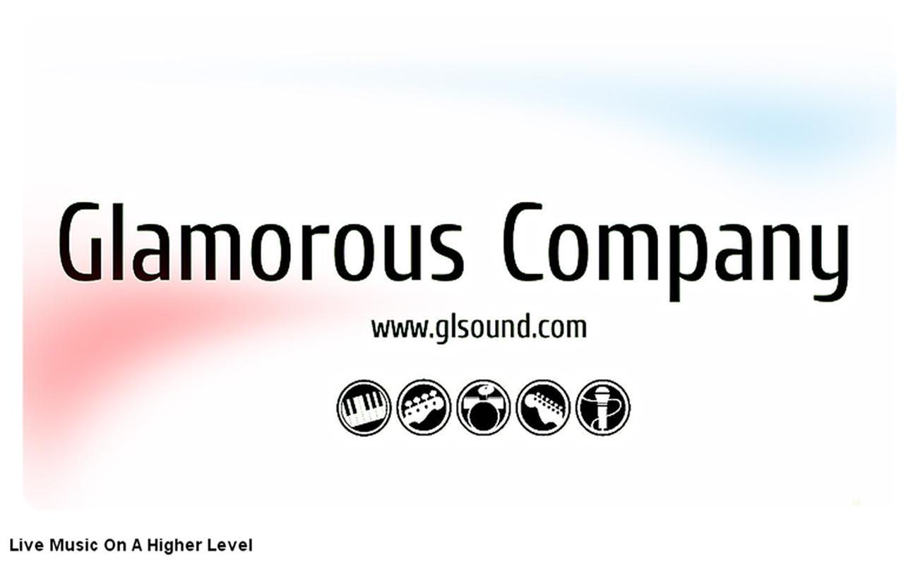 Glamorous Company