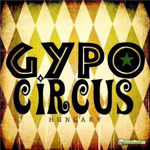 Gypo Circus Szabad-e a szerelem
