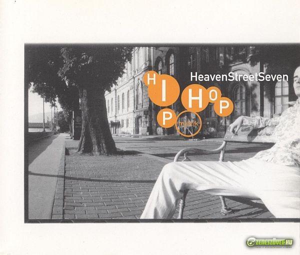 Heaven Street Seven HipHop mjúzik