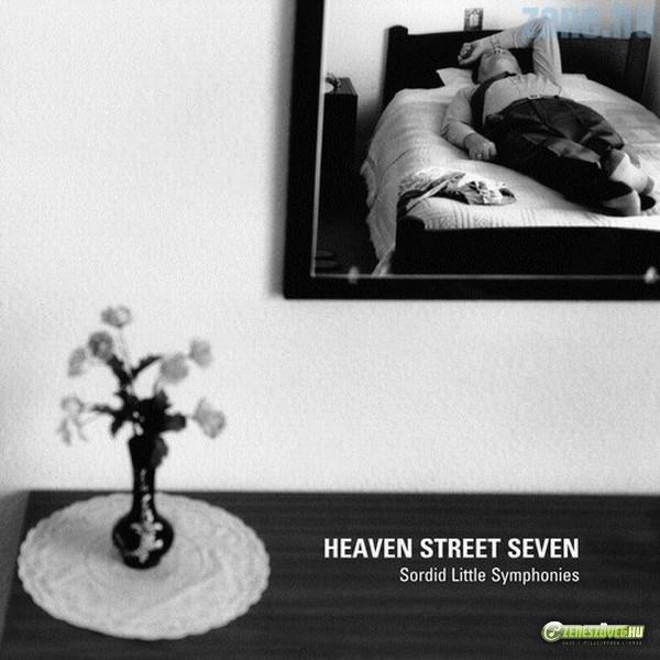 Heaven Street Seven Sordid Little Symphonies