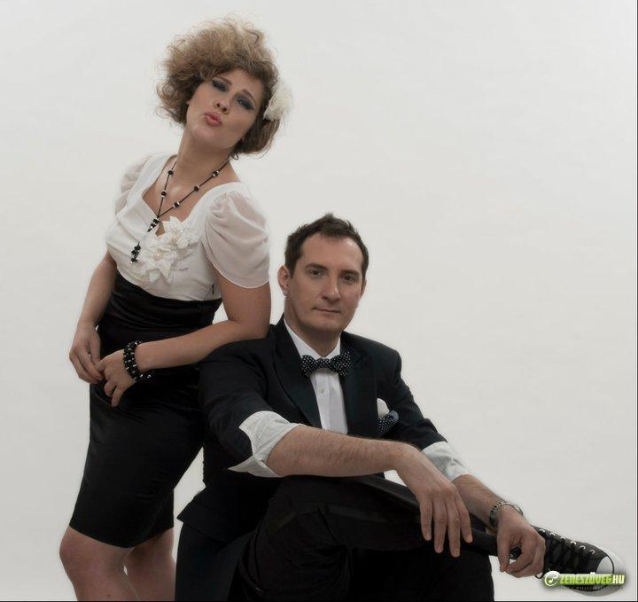 Juli Fabian & Zoohacker