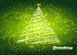 Karácsonyi dalok