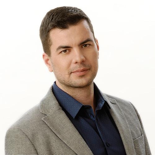Labant Árpád Bence