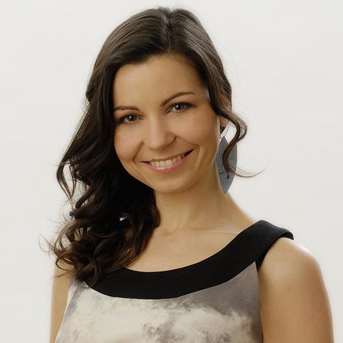 Lajtai Katalin